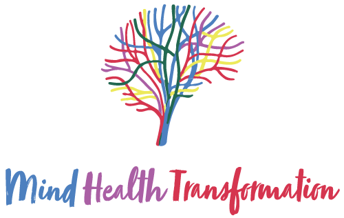 mind-health-transformation-logo